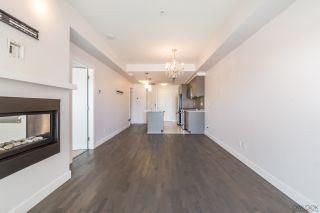 """Photo 5: 512 10033 RIVER Drive in Richmond: Bridgeport RI Condo for sale in """"Parc Riviera"""" : MLS®# R2173063"""