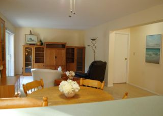 Photo 8: #4 17017 SNOW Avenue, in Summerland: House for sale : MLS®# 191514