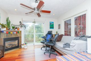 Photo 18: 3489 Aloha Ave in Colwood: Co Lagoon House for sale : MLS®# 859786