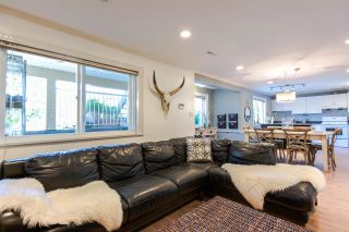 """Photo 18: 17033 104A Avenue in Surrey: Fraser Heights House for sale in """"Fraser Heights"""" (North Surrey)  : MLS®# R2067867"""