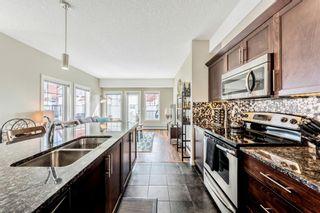 Photo 3: 401 20 Royal Oak Plaza NW in Calgary: Royal Oak Apartment for sale : MLS®# A1147248