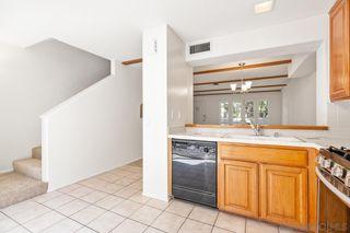 Photo 8: LA JOLLA Condo for sale : 2 bedrooms : 8612 Villa La Jolla Dr. #3