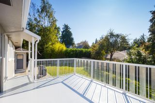 Photo 17: 1797 Mcrae Ave in : SE Camosun House for sale (Saanich East)  : MLS®# 857060