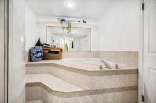 Photo 23: 201 15809 MARINE Drive: White Rock Condo for sale (South Surrey White Rock)  : MLS®# R2624089