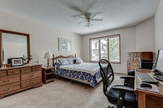 Photo 17: 53 Edgepark Villas NW in Calgary: Edgemont Semi Detached for sale : MLS®# A1059296