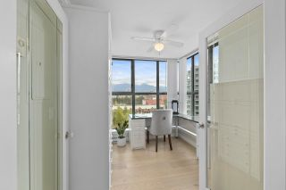 "Photo 11: 902 1128 QUEBEC Street in Vancouver: Mount Pleasant VE Condo for sale in ""The National"" (Vancouver East)  : MLS®# R2575004"