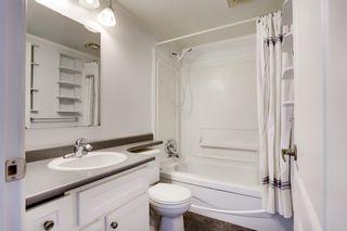 "Photo 18: 109 5906 176A Street in Surrey: Cloverdale BC Condo for sale in ""Wyndham Estates"" (Cloverdale)  : MLS®# R2602701"