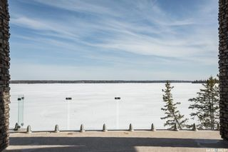 Photo 35: 205 Carwin Park Drive in Emma Lake: Residential for sale : MLS®# SK848596