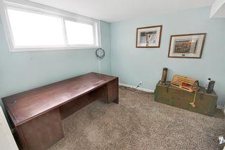 Photo 16: 5212 52 Avenue: Wetaskiwin House for sale : MLS®# E4256468