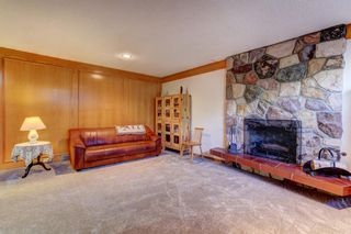 Photo 20: 3208 UPLANDS Place NW in Calgary: University Heights Detached for sale : MLS®# A1024214