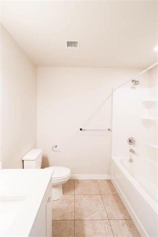 Photo 13: 208 80 Philip Lee Drive in Winnipeg: Crocus Meadows Condominium for sale (3K)  : MLS®# 202121495