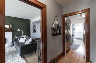 Photo 20: 2040 Montague Street in Regina: Cathedral RG Residential for sale : MLS®# SK849350