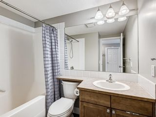 Photo 5: 205 417 3 Avenue NE in Calgary: Crescent Heights Apartment for sale : MLS®# A1114204