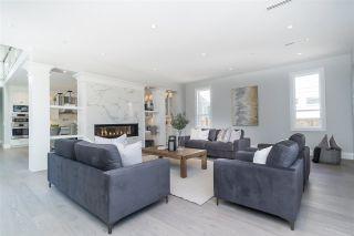 Photo 13: 5483 15B Avenue in Delta: Cliff Drive House for sale (Tsawwassen)  : MLS®# R2446082