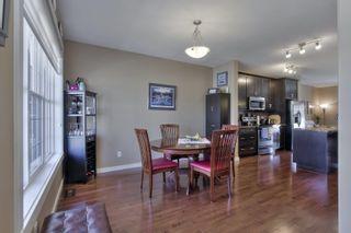 Photo 8: 1062 GAULT Boulevard in Edmonton: Zone 27 Townhouse for sale : MLS®# E4261913