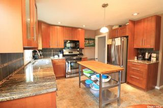 Photo 5: 511 103rd Street in North Battleford: Riverview NB Residential for sale : MLS®# SK870719