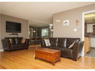 Photo 7: 228 OAKHILL Place SW in CALGARY: Oakridge Residential Detached Single Family for sale (Calgary)  : MLS®# C3581744