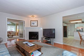 """Photo 7: 6325 HOLLY PARK Drive in Delta: Holly House for sale in """"HOLLY PARK"""" (Ladner)  : MLS®# R2101161"""