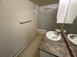 Photo 21: 207 9710 105 Street in Edmonton: Zone 12 Condo for sale : MLS®# E4264531