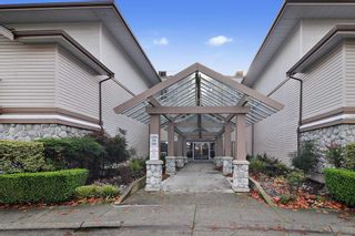 """Photo 18: 109 22150 48 Avenue in Langley: Murrayville Condo for sale in """"Eaglecrest"""" : MLS®# R2518983"""