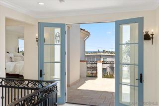 Photo 21: ENCINITAS House for sale : 5 bedrooms : 1015 Gardena Road