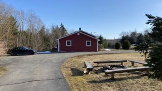 Photo 6: 8500 Sherbrooke Road in Mcphersons Mills: 108-Rural Pictou County Residential for sale (Northern Region)  : MLS®# 202105846