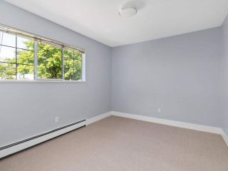 Photo 25: 3248 E 7TH Avenue in Vancouver: Renfrew VE House for sale (Vancouver East)  : MLS®# R2588228
