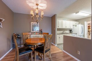 Photo 8: 132 70 WOODLANDS Road: St. Albert Carriage for sale : MLS®# E4261365