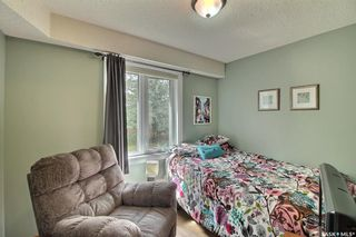 Photo 18: 821 Chester Place in Prince Albert: Carlton Park Residential for sale : MLS®# SK862877