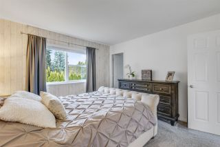 Photo 20: 19549 115B Avenue in Pitt Meadows: South Meadows House for sale : MLS®# R2537303