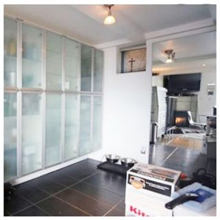 """Photo 9: 218 2001 WALL Street in Vancouver: Hastings Condo for sale in """"CANNERY ROW"""" (Vancouver East)  : MLS®# R2419305"""