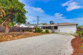 Photo 23: House for sale : 2 bedrooms : 752 N Cuyamaca Street in El Cajon
