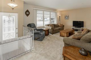 Photo 9: 59 Northumbria Bay in Winnipeg: Windsor Park Residential for sale (2G)  : MLS®# 202106244