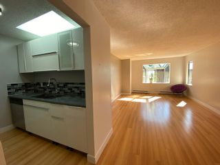 Photo 2: 304 8645 OSLER Street in Vancouver: Marpole Condo for sale (Vancouver West)  : MLS®# R2621163