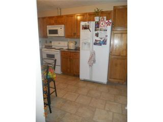 Photo 7: 99 Petriw Bay in WINNIPEG: Maples / Tyndall Park Residential for sale (North West Winnipeg)  : MLS®# 1213831
