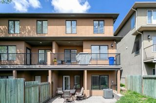 Photo 41: 1633 17 Avenue NW in Calgary: Capitol Hill Semi Detached for sale : MLS®# A1143321