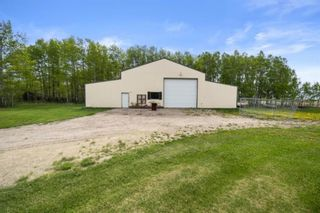 Photo 17: 31101 RR25: Rural Mountain View County Detached for sale : MLS®# A1114375