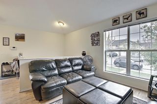 Photo 6: 46 Country Hills Rise NW in Calgary: Country Hills Detached for sale : MLS®# A1104442