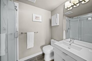 "Photo 13: 319 289 E 6TH Avenue in Vancouver: Mount Pleasant VE Condo for sale in ""SHINE"" (Vancouver East)  : MLS®# R2562056"