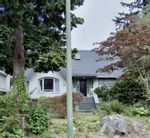 Main Photo: 3565 W 37TH Avenue in Vancouver: Dunbar House for sale (Vancouver West)  : MLS®# R2519131