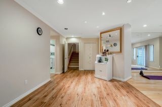 Photo 22: 6683 MONTGOMERY Street in Vancouver: South Granville House for sale (Vancouver West)  : MLS®# R2543642