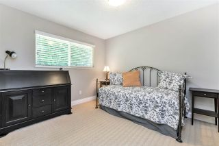 "Photo 26: 12782 27A Avenue in Surrey: Crescent Bch Ocean Pk. House for sale in ""CRESCENT HEIGHTS"" (South Surrey White Rock)  : MLS®# R2486692"