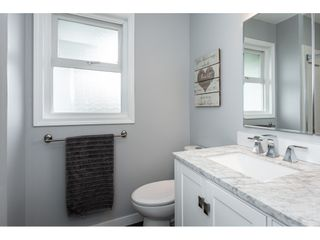 """Photo 12: 35443 LETHBRIDGE Drive in Abbotsford: Abbotsford East House for sale in """"Sandyhill"""" : MLS®# R2378218"""