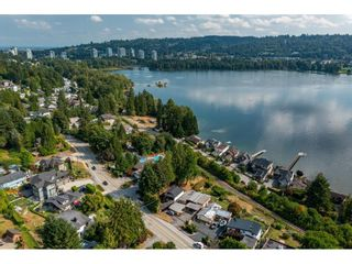 Photo 36: 672 IOCO Road in Port Moody: North Shore Pt Moody House for sale : MLS®# R2610628