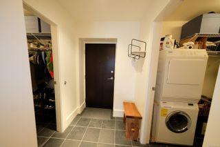 Photo 32: 203 368 MAIN St in : PA Tofino Condo for sale (Port Alberni)  : MLS®# 864121