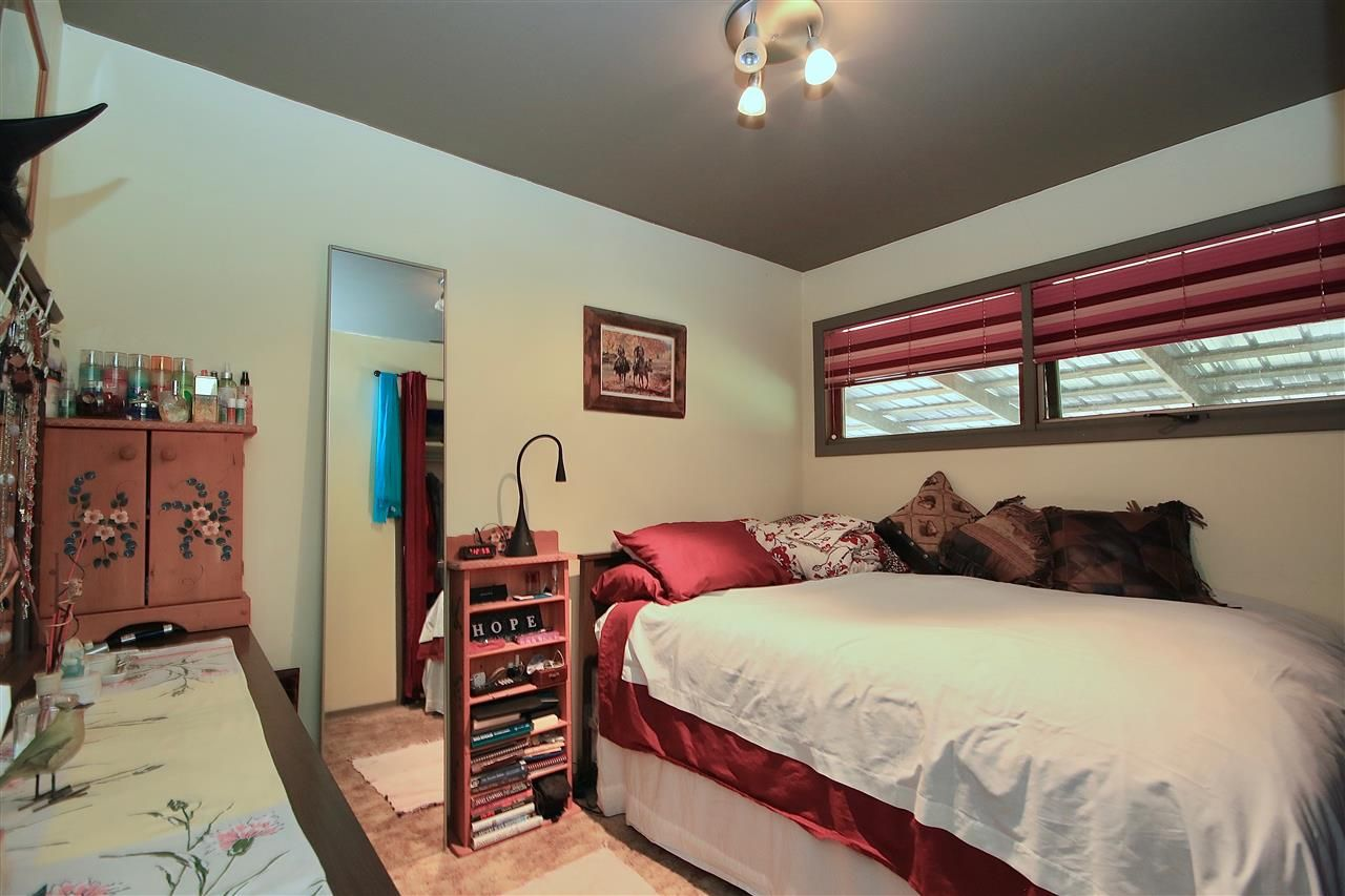 Photo 39: Photos: 472050A Hwy 814: Rural Wetaskiwin County House for sale : MLS®# E4213442