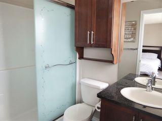 Photo 15: 3814 Whitelaw Place NW in Edmonton: Zone 56 House Half Duplex for sale : MLS®# E4253559