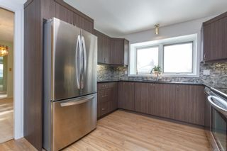 Photo 7: 2472 Costa Vista Pl in : CS Keating House for sale (Central Saanich)  : MLS®# 866822
