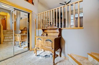 Photo 7: 37 Tuscany Ridge Mews NW in Calgary: Tuscany Detached for sale : MLS®# A1081764