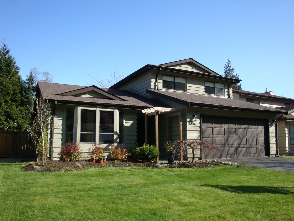 Main Photo: 1084 Lombardy Drive in Port Coquitlam: Home for sale : MLS®# V815672